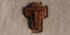 sacerdoshyacinthus ks Balemba
